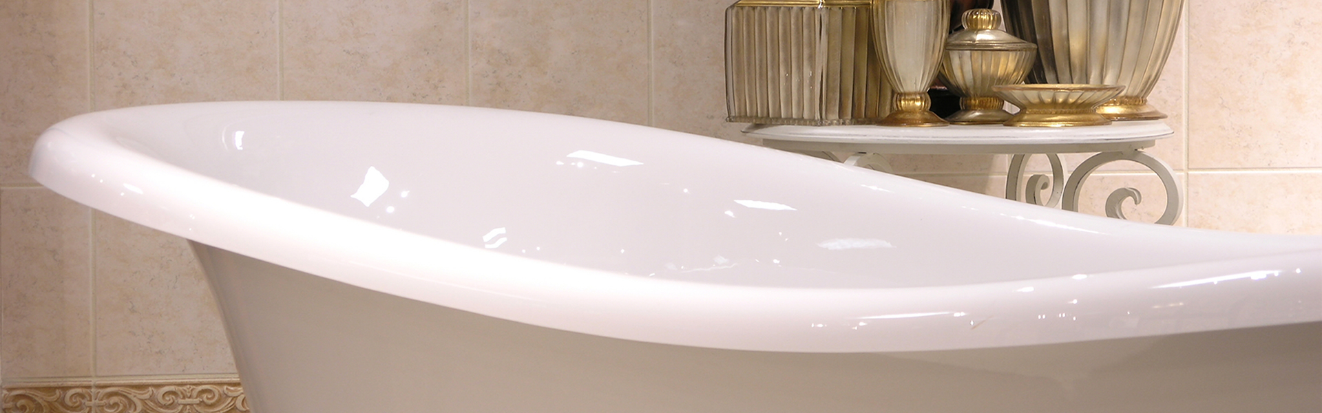 BATHTUB REFINISHING IN AUSTIN, TX, CULTURED AND LAMINATE FORMICA,  AFFORDABLE CABINETS AND COUNTERTOPS RESURFACING, Cabinets Refacing, Tile,  ...