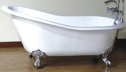 Bathtub Refinishing In Austin Tx Cultured And Laminate